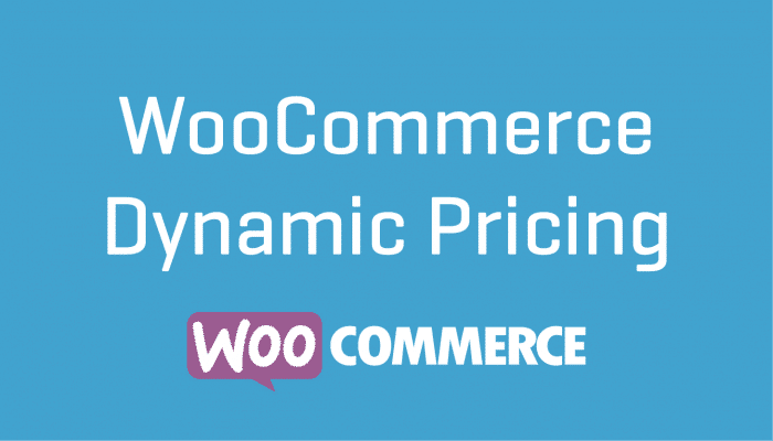 WooCommerce Dynamic Pricing-01