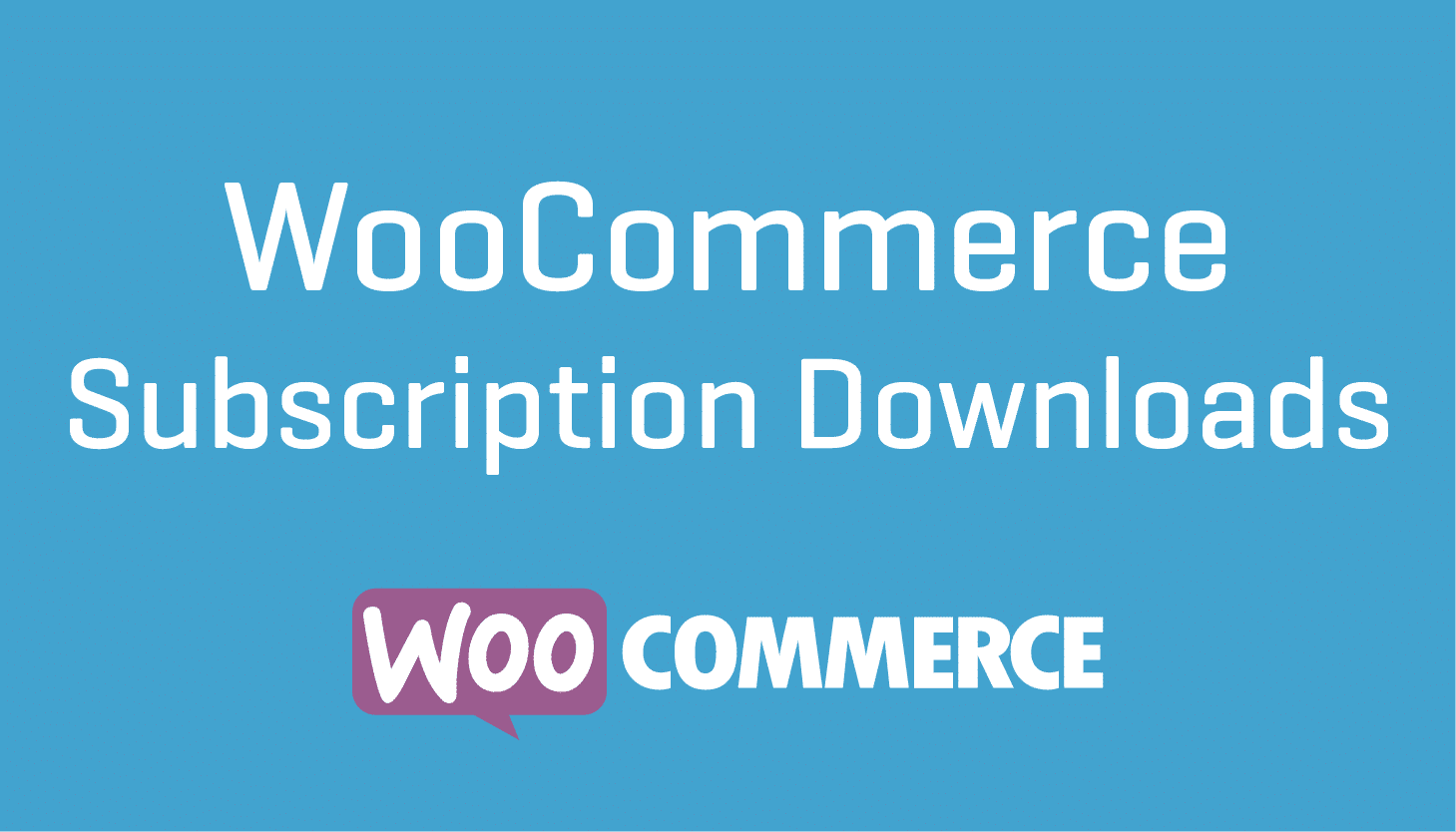 WooCommerce Subscription Downloads-01